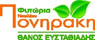 ponirakis.gr